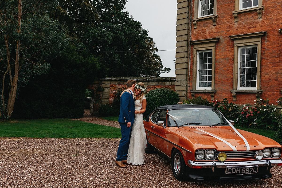 Indie Love Photography, Davenport House Wedding, Shropshire_D+C241