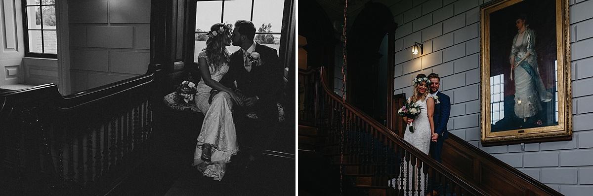 Indie Love Photography, Davenport House Wedding, Shropshire_D+C243