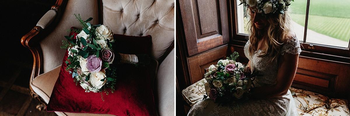 Indie Love Photography, Davenport House Wedding, Shropshire_D+C245