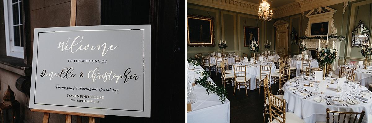 Indie Love Photography, Davenport House Wedding, Shropshire_D+C250