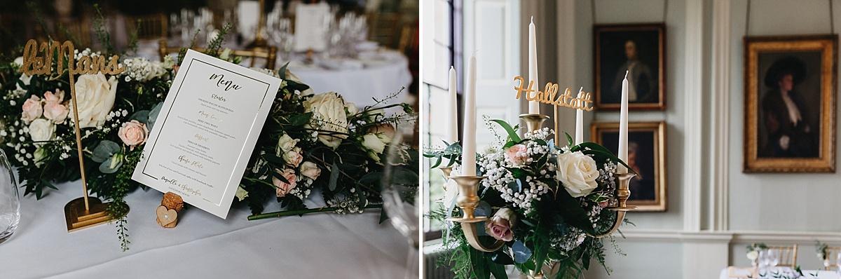 Indie Love Photography, Davenport House Wedding, Shropshire_D+C251