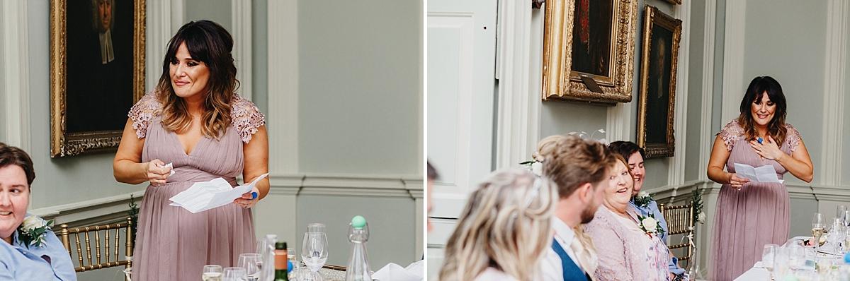 Indie Love Photography, Davenport House Wedding, Shropshire_D+C252
