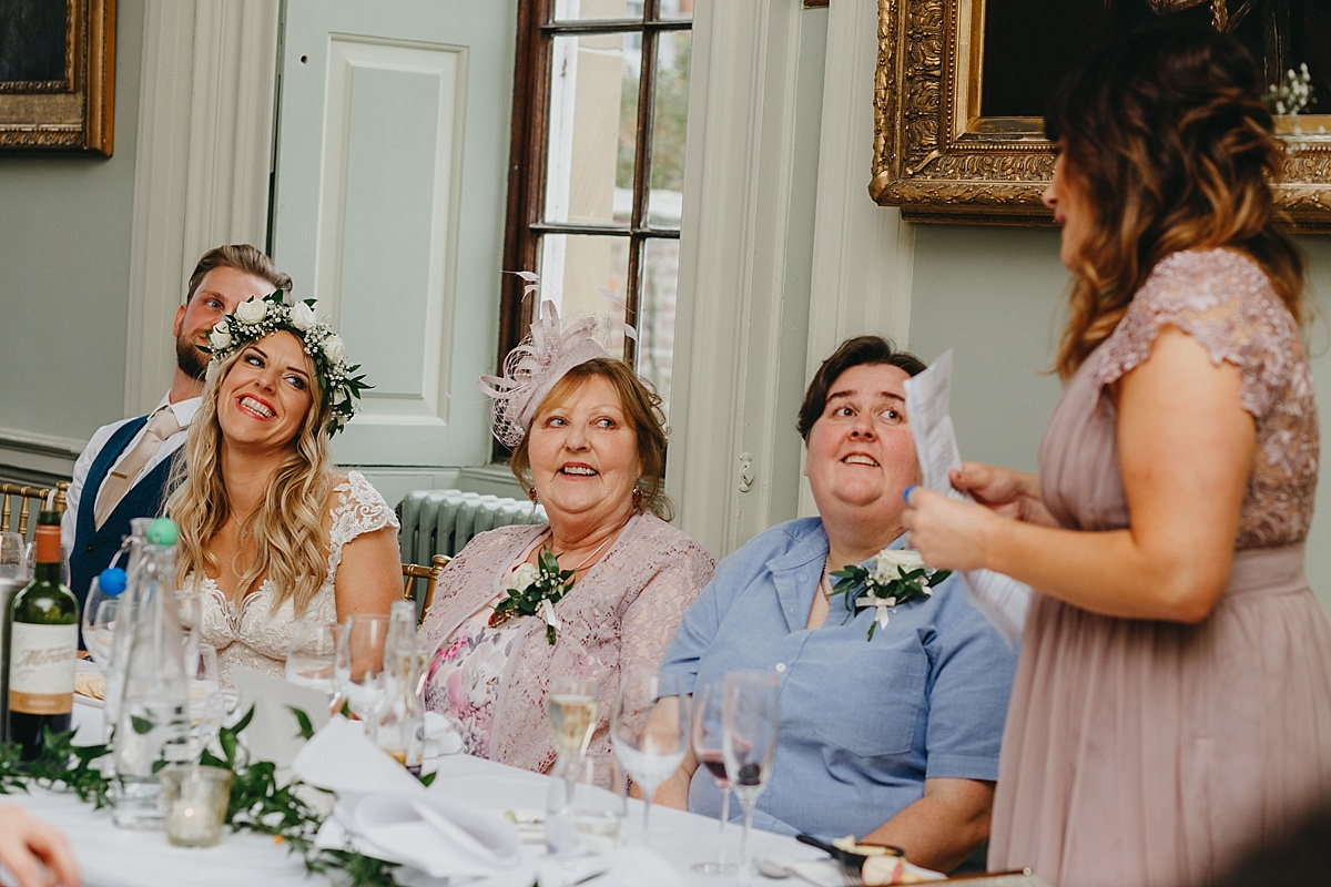 Indie Love Photography, Davenport House Wedding, Shropshire_D+C253