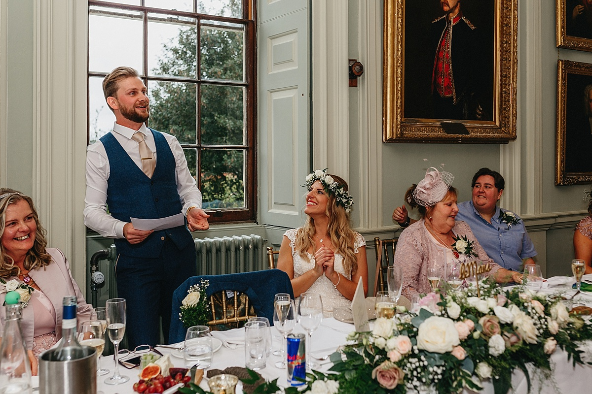 Indie Love Photography, Davenport House Wedding, Shropshire_D+C254
