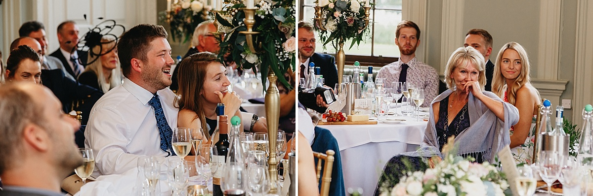 Indie Love Photography, Davenport House Wedding, Shropshire_D+C255
