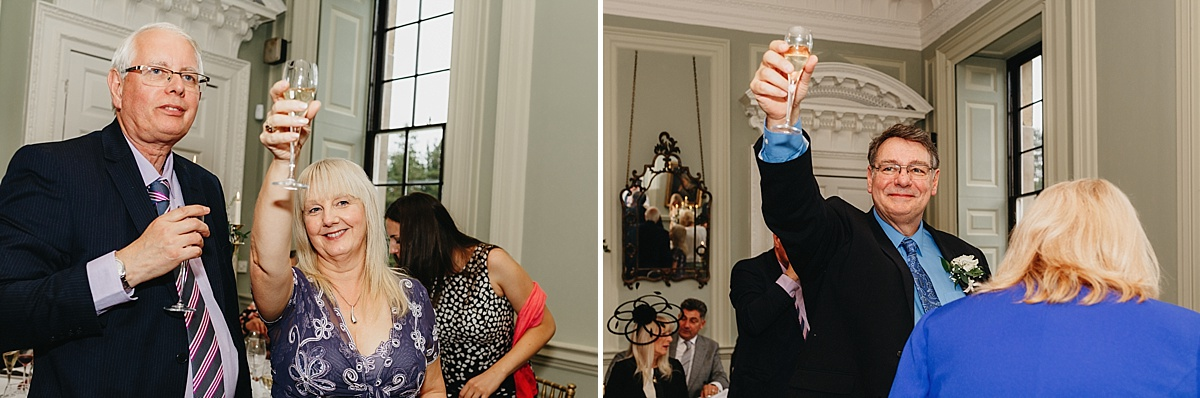 Indie Love Photography, Davenport House Wedding, Shropshire_D+C257