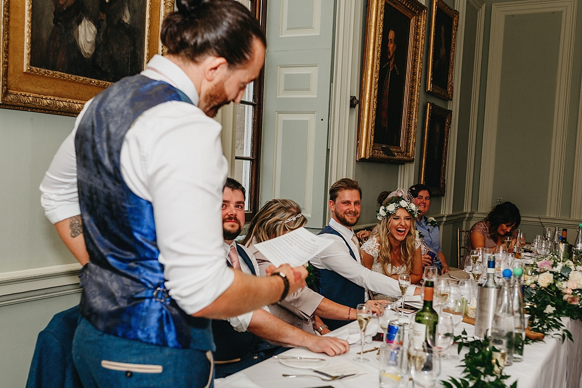 Indie Love Photography, Davenport House Wedding, Shropshire_D+C258