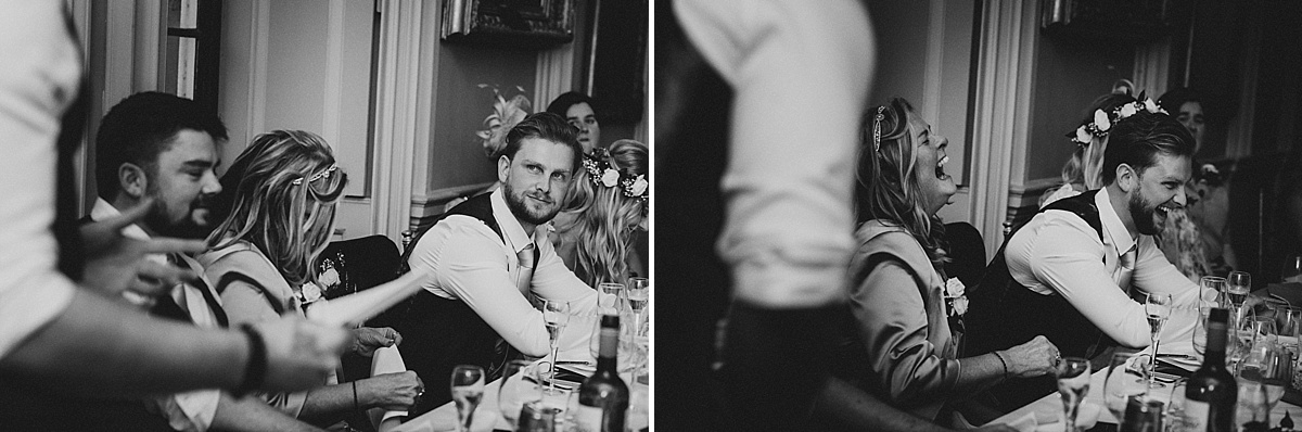 Indie Love Photography, Davenport House Wedding, Shropshire_D+C259