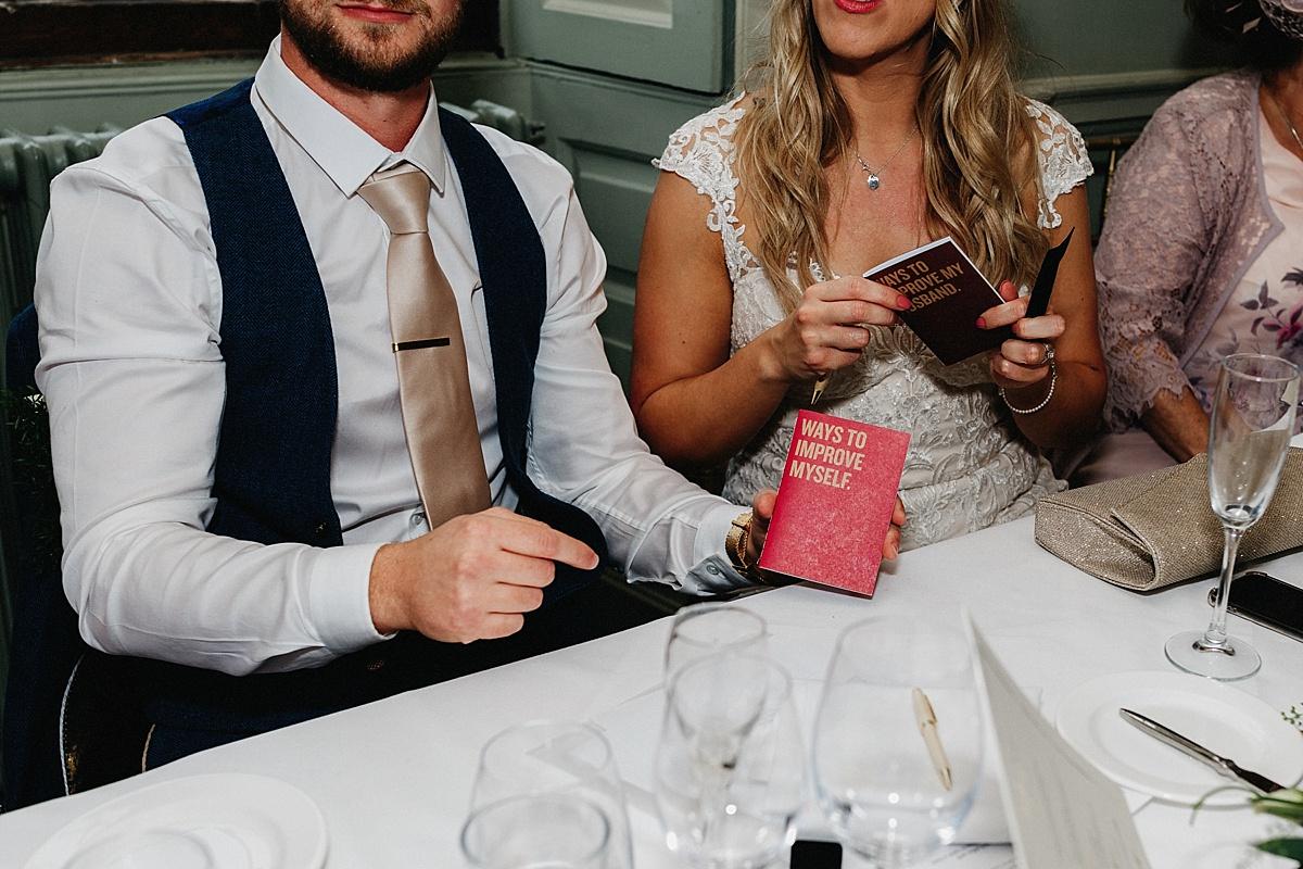 Indie Love Photography, Davenport House Wedding, Shropshire_D+C260