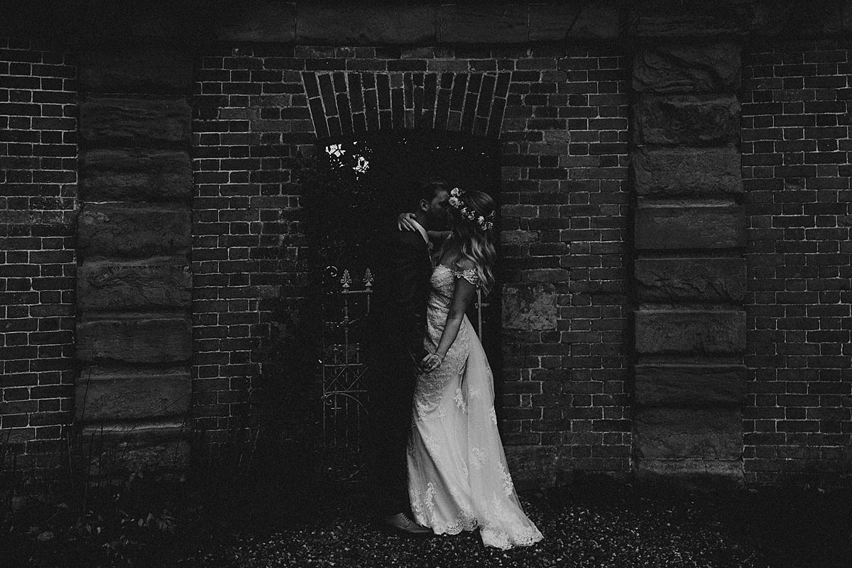 Indie Love Photography, Davenport House Wedding, Shropshire_D+C264