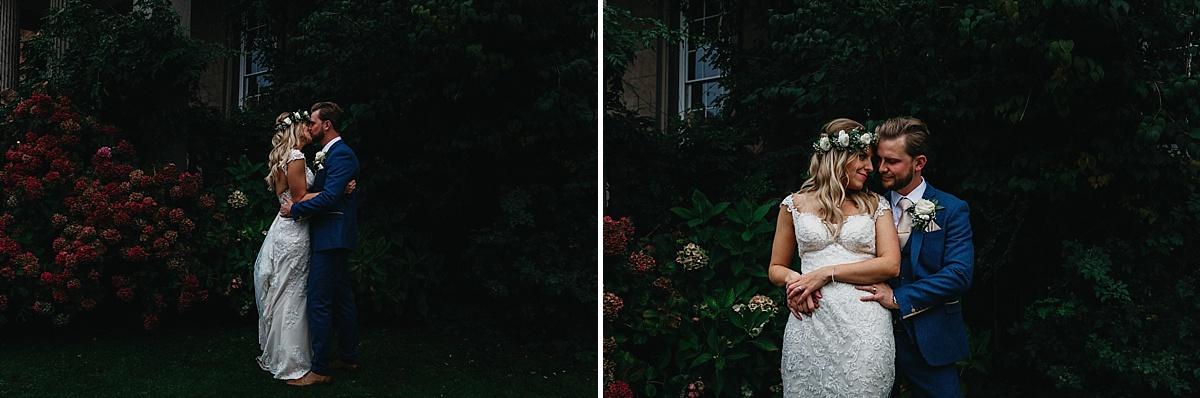 Indie Love Photography, Davenport House Wedding, Shropshire_D+C265