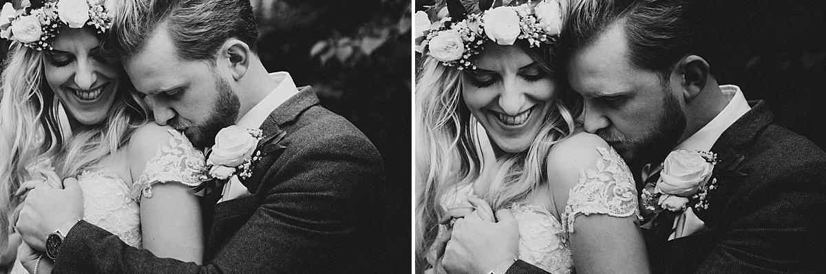 Indie Love Photography, Davenport House Wedding, Shropshire_D+C266