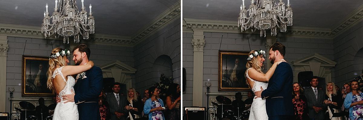 Indie Love Photography, Davenport House Wedding, Shropshire_D+C268