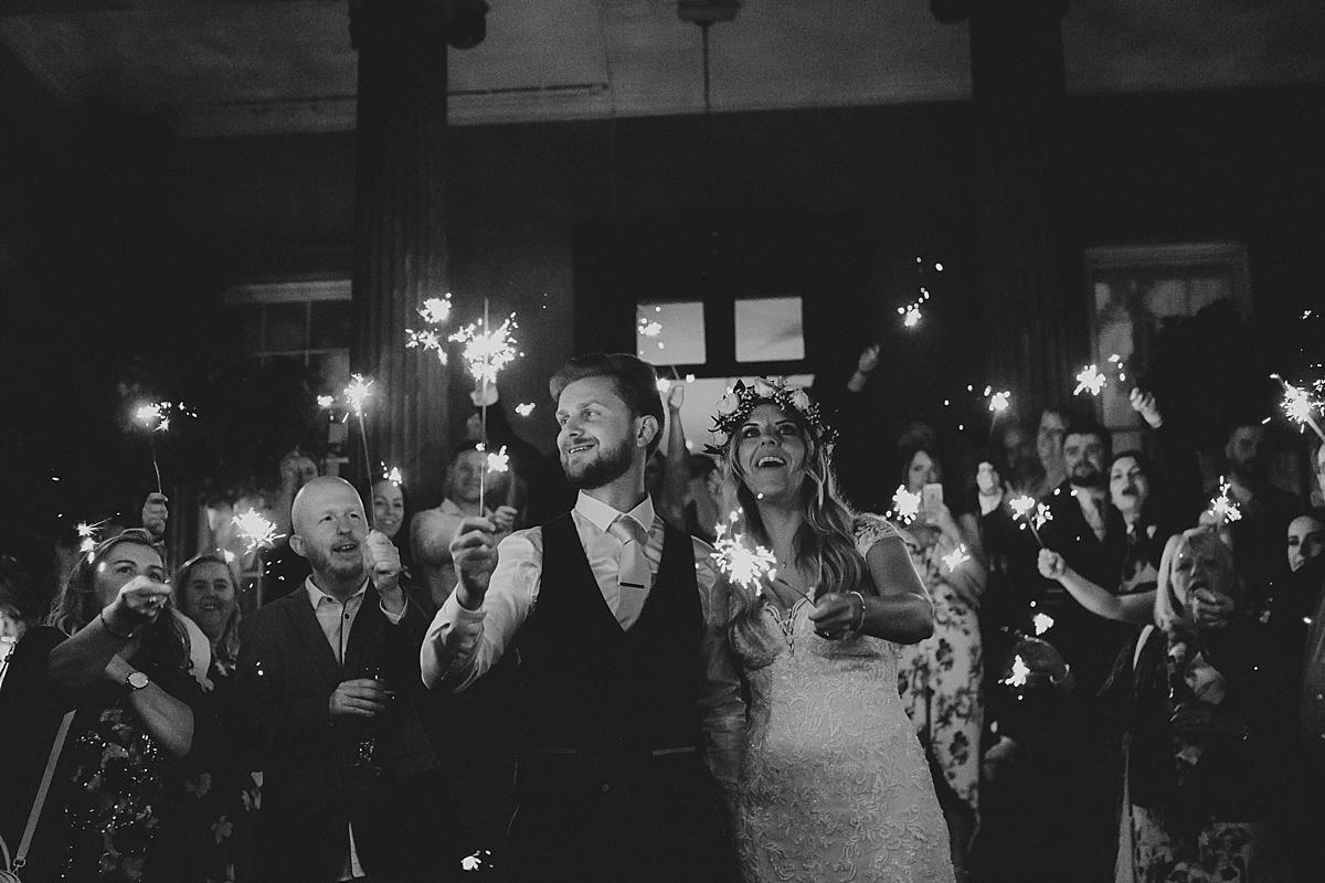 Indie Love Photography, Davenport House Wedding, Shropshire_D+C275