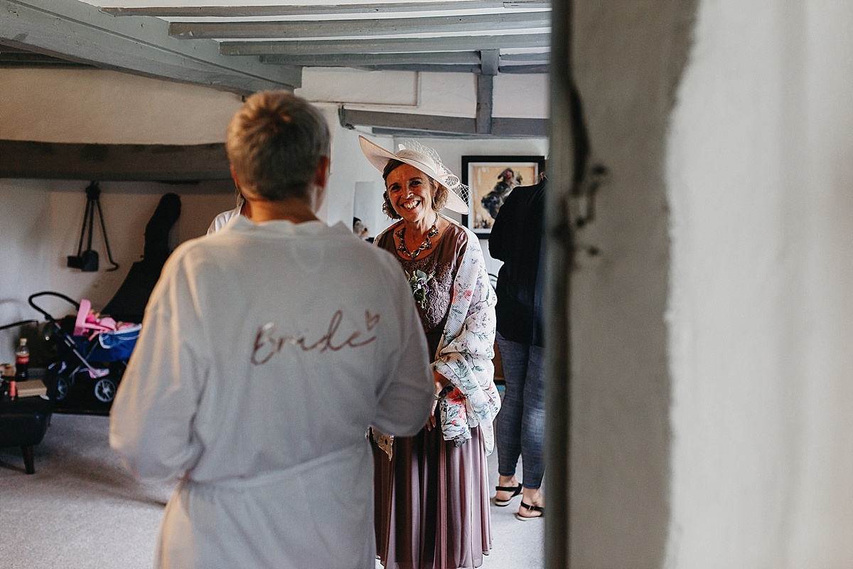 Indie Love Photography, Enginuity Museum Wedding, Shropshire_J+D-20