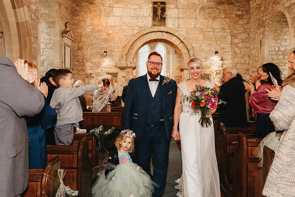 Indie Love Photography, Enginuity Museum Wedding, Shropshire_J+D-33