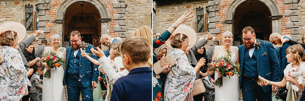 Indie Love Photography, Enginuity Museum Wedding, Shropshire_J+D-36
