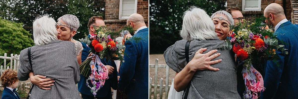 Indie Love Photography, Enginuity Museum Wedding, Shropshire_J+D-42