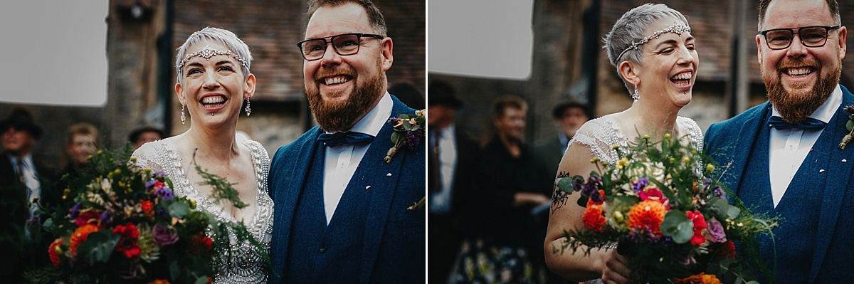 Indie Love Photography, Enginuity Museum Wedding, Shropshire_J+D-43
