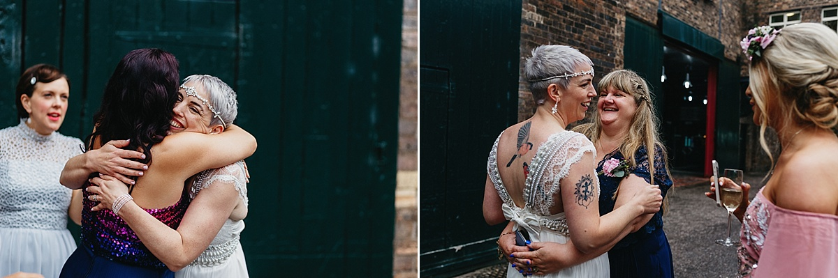 Indie Love Photography, Enginuity Museum Wedding, Shropshire_J+D-53