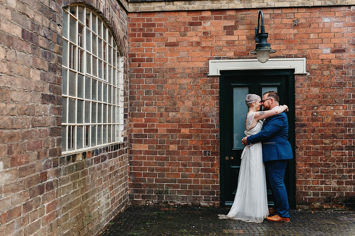 Indie Love Photography, Enginuity Museum Wedding, Shropshire_J+D-66