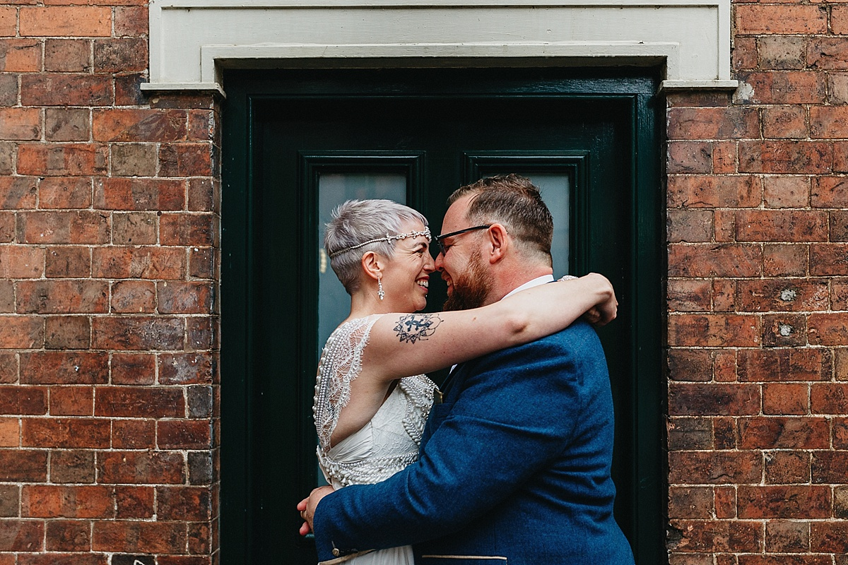 Indie Love Photography, Enginuity Museum Wedding, Shropshire_J+D-67