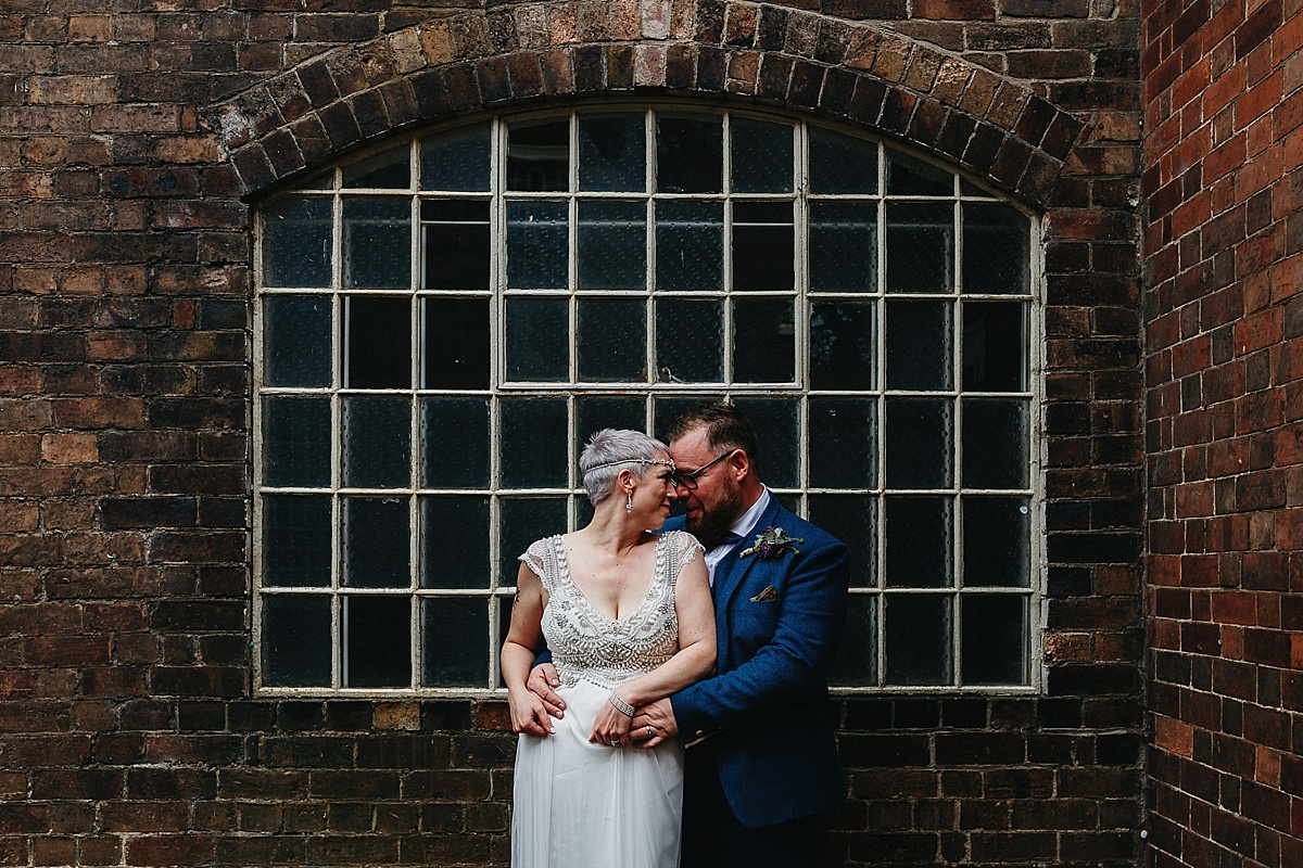 Indie Love Photography, Enginuity Museum Wedding, Shropshire_J+D-69