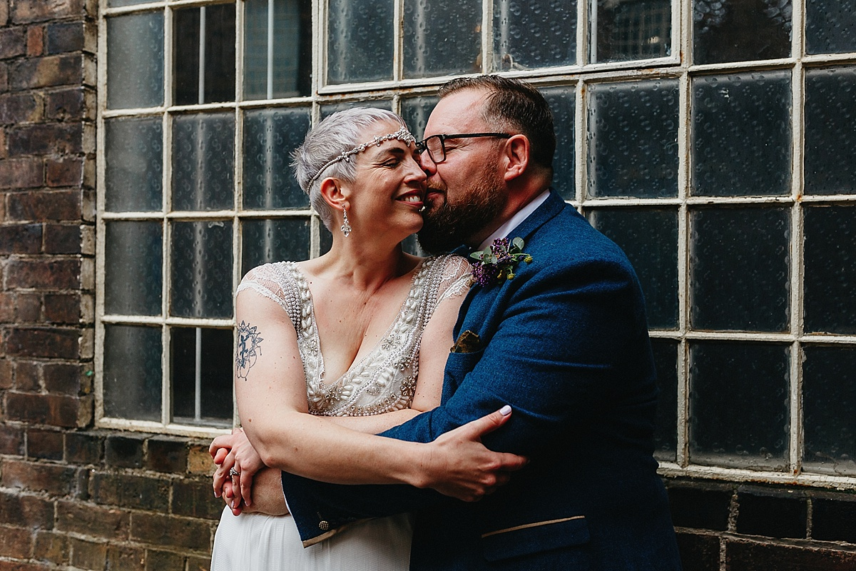 Indie Love Photography, Enginuity Museum Wedding, Shropshire_J+D-70