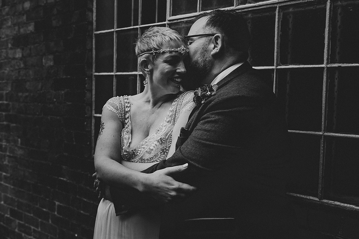 Indie Love Photography, Enginuity Museum Wedding, Shropshire_J+D-71