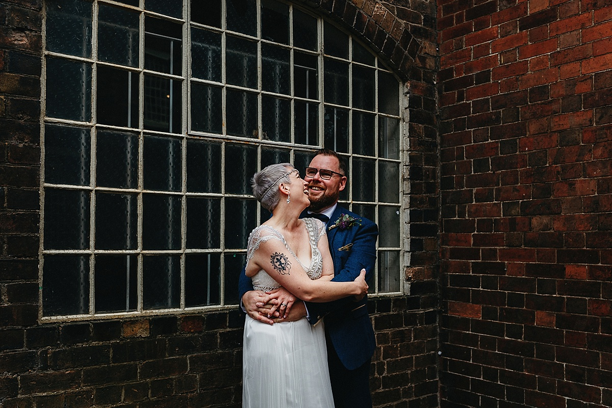 Indie Love Photography, Enginuity Museum Wedding, Shropshire_J+D-72