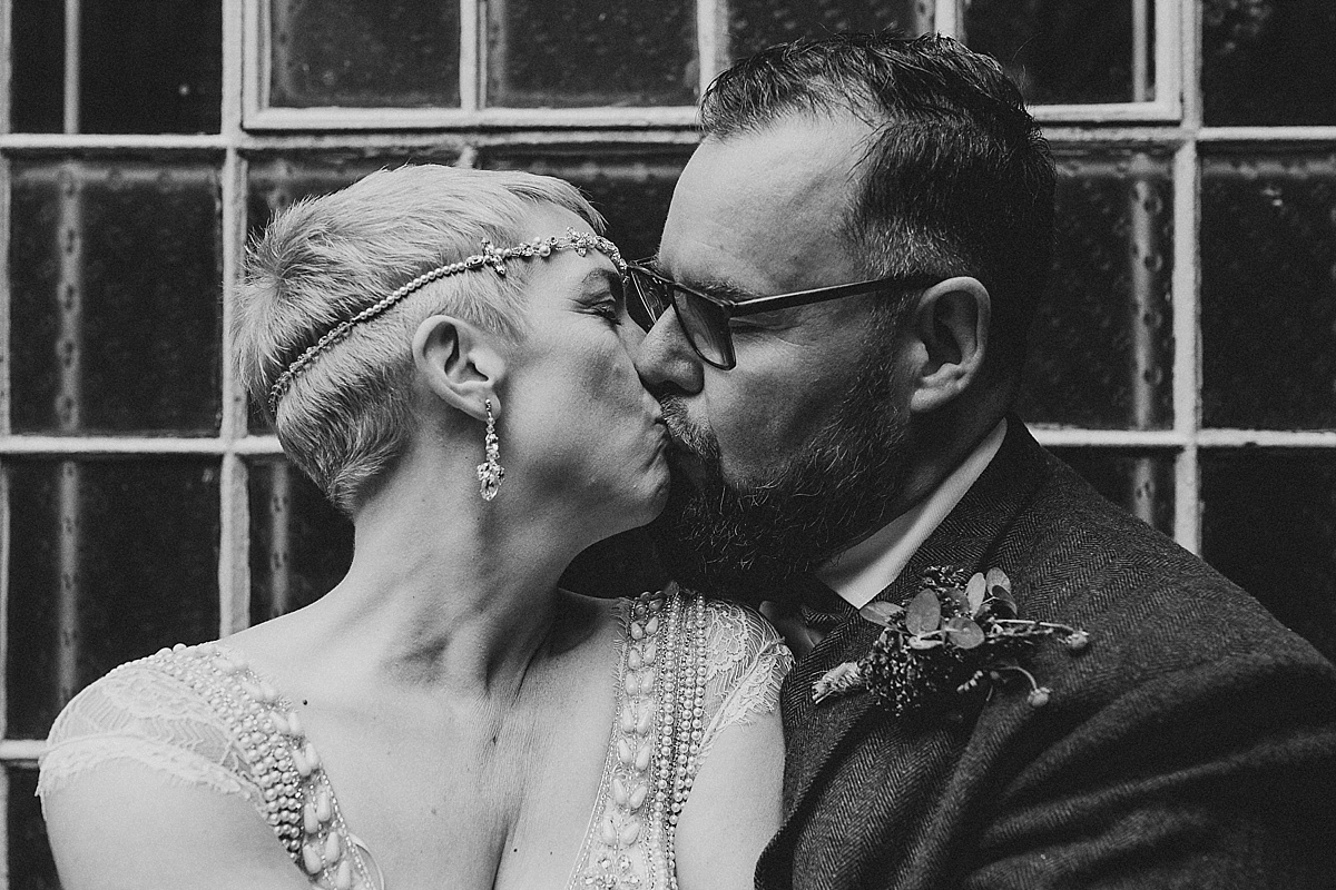 Indie Love Photography, Enginuity Museum Wedding, Shropshire_J+D-75