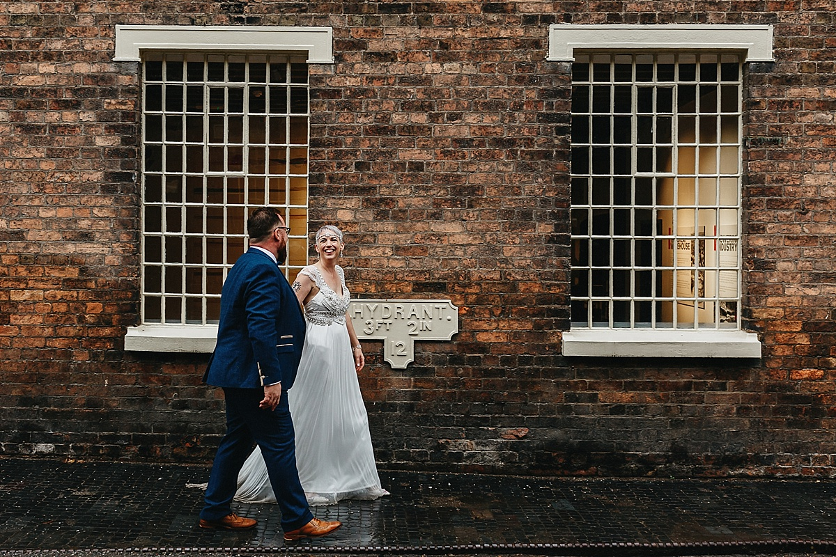 Indie Love Photography, Enginuity Museum Wedding, Shropshire_J+D-76