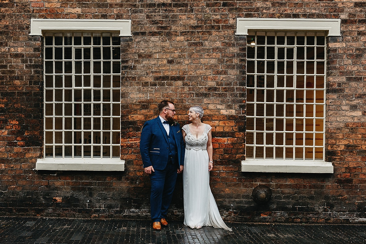 Indie Love Photography, Enginuity Museum Wedding, Shropshire_J+D-77