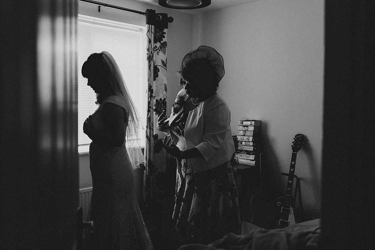Indie Love Photography_Mytton and Mermaid Hotel, Shropshire_K+A-18
