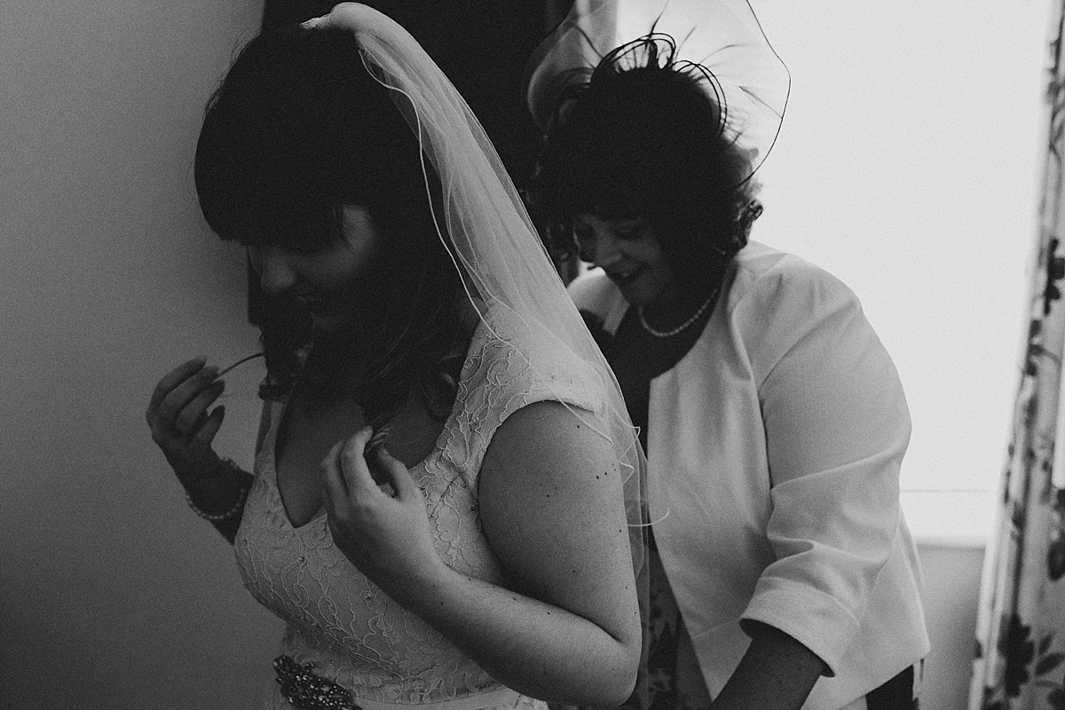 Indie Love Photography_Mytton and Mermaid Hotel, Shropshire_K+A-19