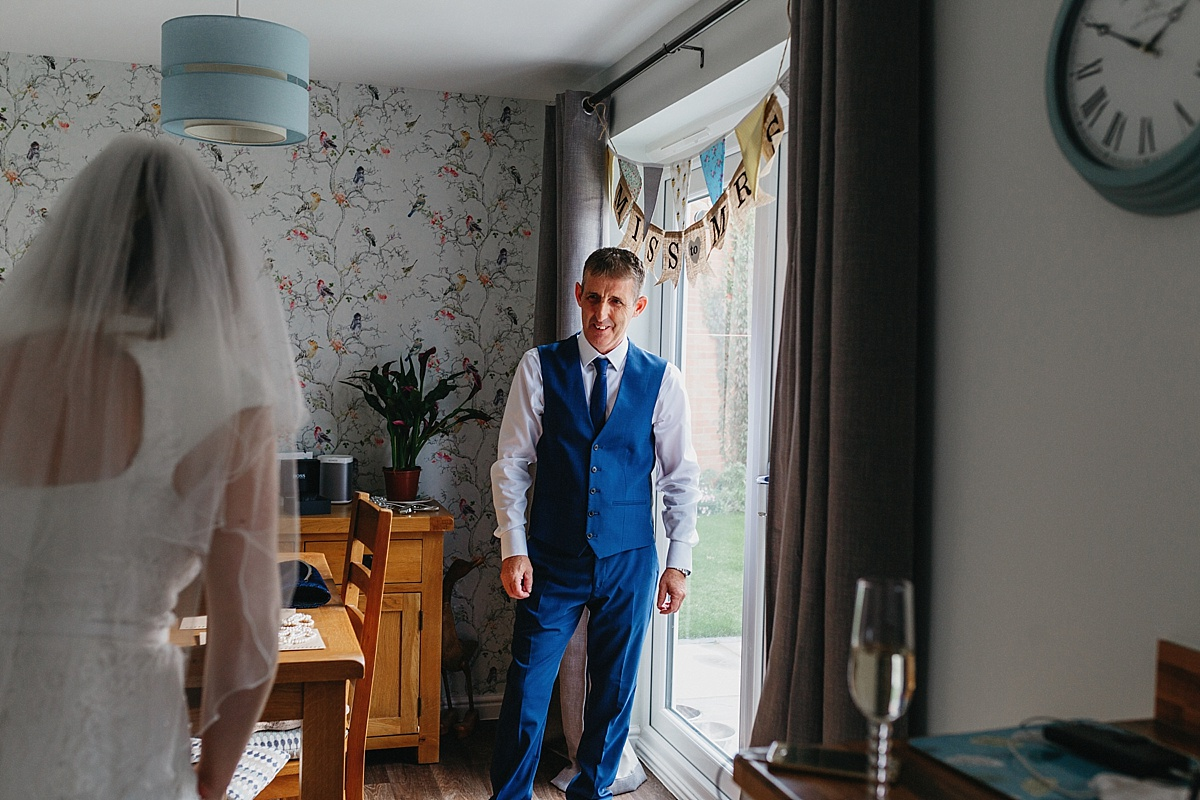 Indie Love Photography_Mytton and Mermaid Hotel, Shropshire_K+A-21