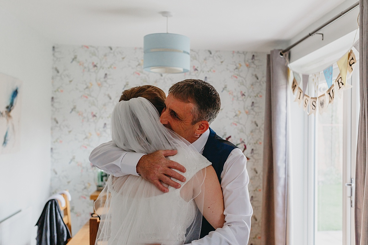 Indie Love Photography_Mytton and Mermaid Hotel, Shropshire_K+A-22
