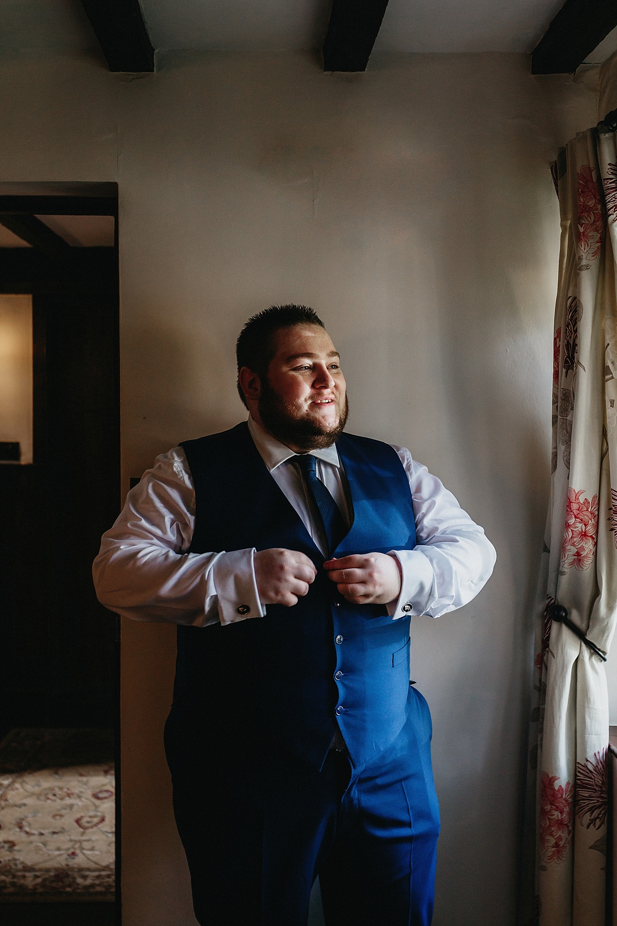 Indie Love Photography_Mytton and Mermaid Hotel, Shropshire_K+A-24