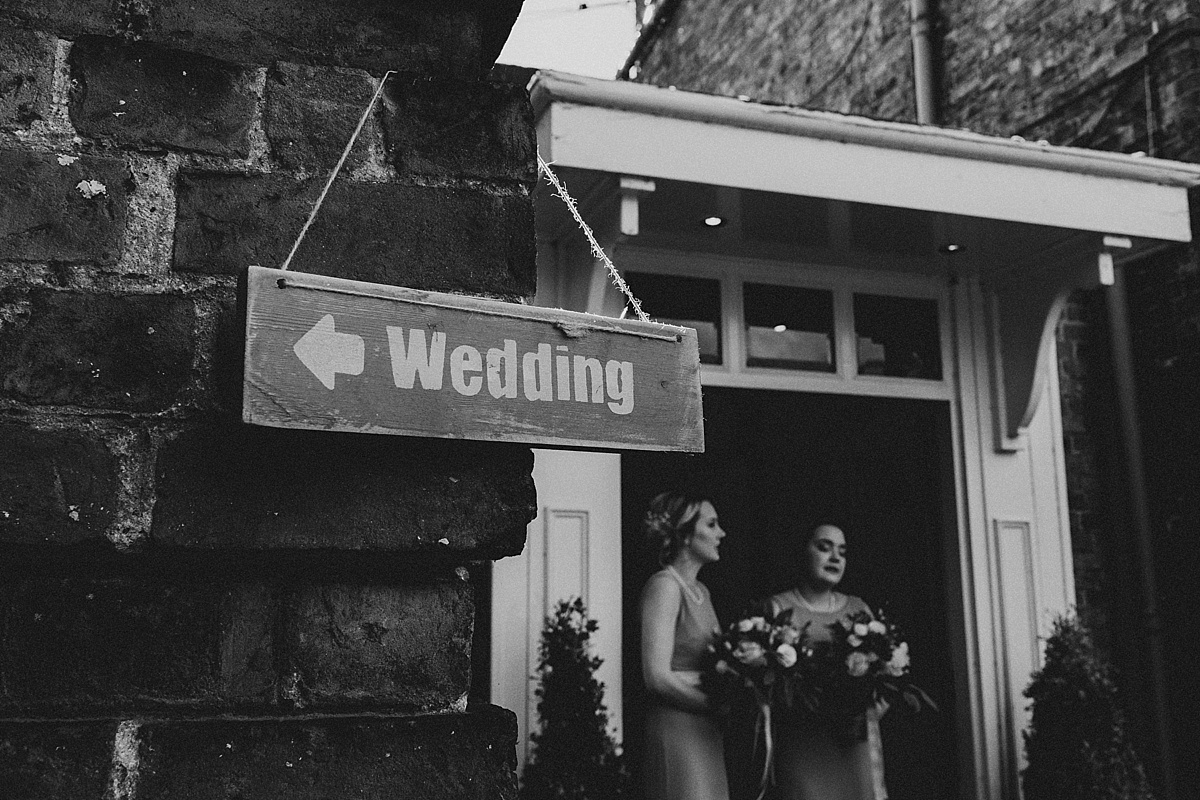 Indie Love Photography_Mytton and Mermaid Hotel, Shropshire_K+A-36