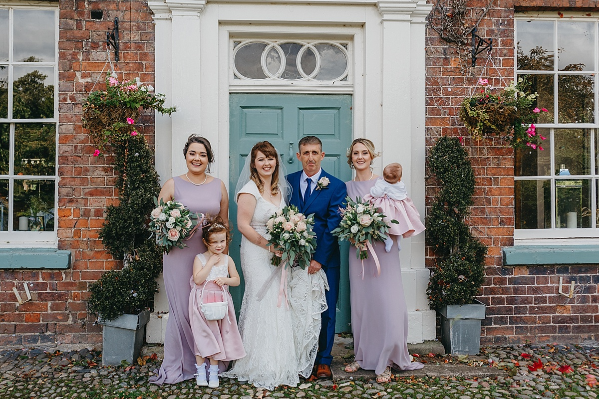 Indie Love Photography_Mytton and Mermaid Hotel, Shropshire_K+A-38