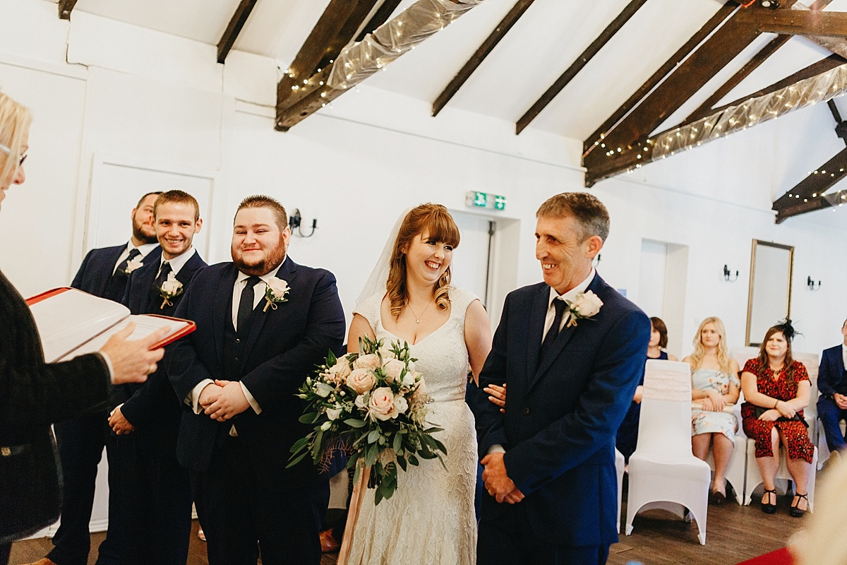 Indie Love Photography_Mytton and Mermaid Hotel, Shropshire_K+A-43