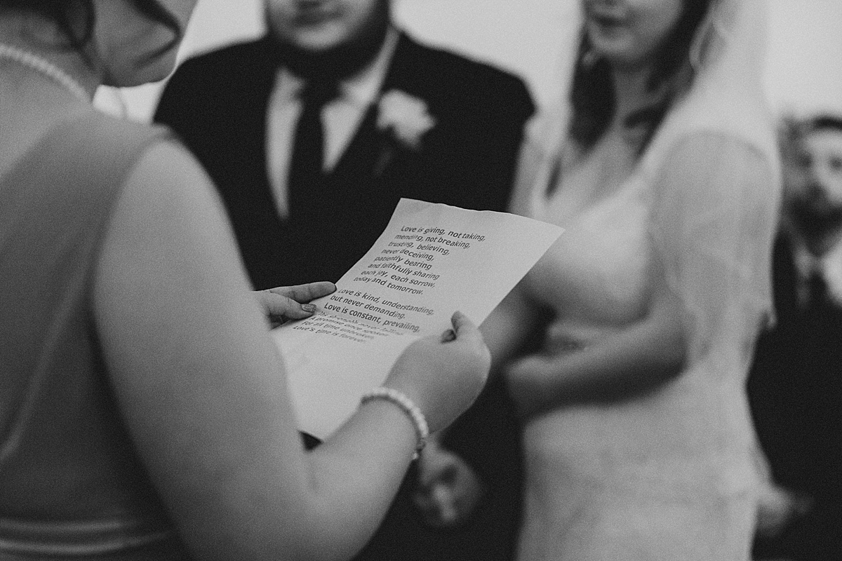 Indie Love Photography_Mytton and Mermaid Hotel, Shropshire_K+A-44