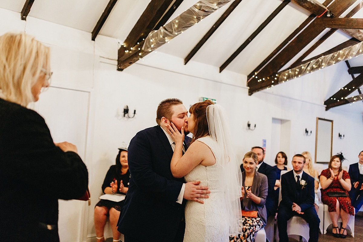 Indie Love Photography_Mytton and Mermaid Hotel, Shropshire_K+A-46