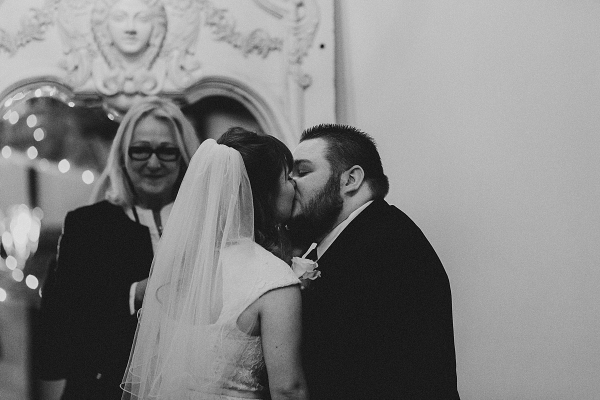 Indie Love Photography_Mytton and Mermaid Hotel, Shropshire_K+A-47