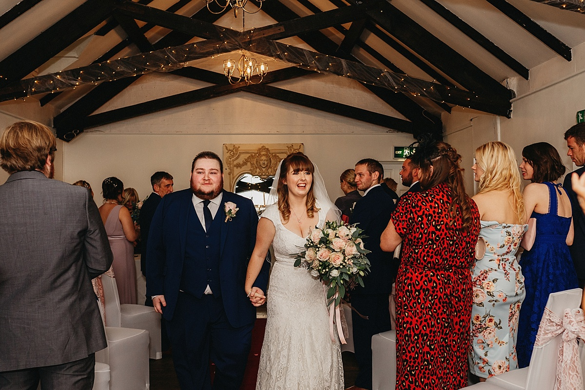 Indie Love Photography_Mytton and Mermaid Hotel, Shropshire_K+A-48