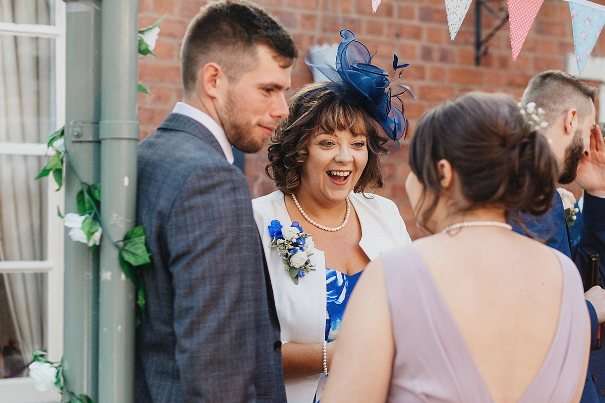 Indie Love Photography_Mytton and Mermaid Hotel, Shropshire_K+A-52