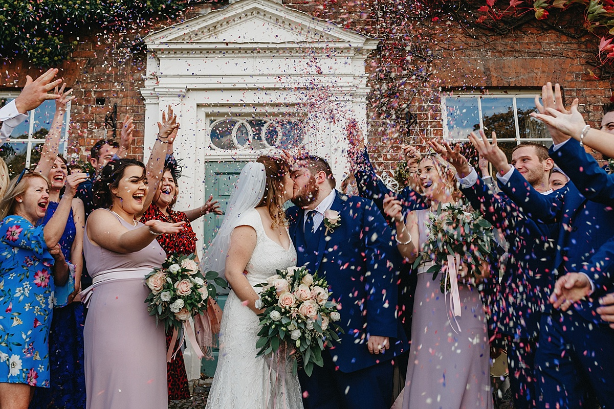 Indie Love Photography_Mytton and Mermaid Hotel, Shropshire_K+A-53