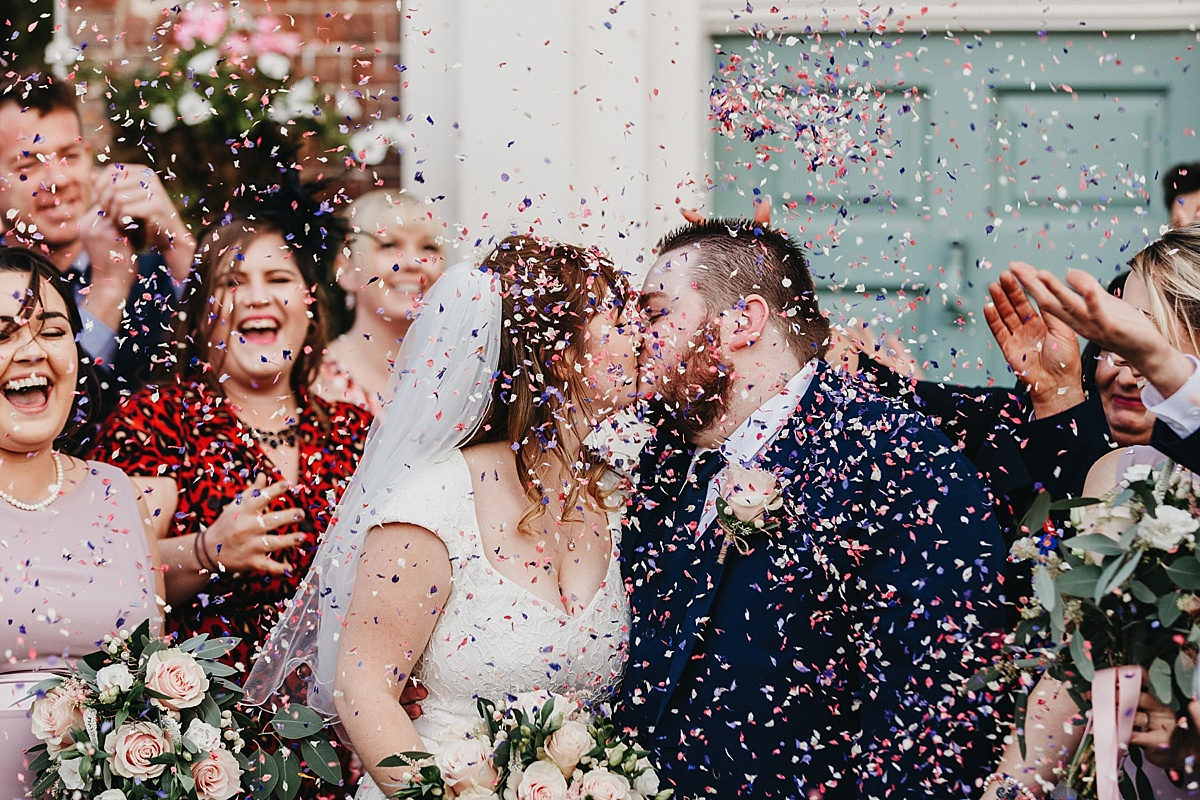 Indie Love Photography_Mytton and Mermaid Hotel, Shropshire_K+A-54