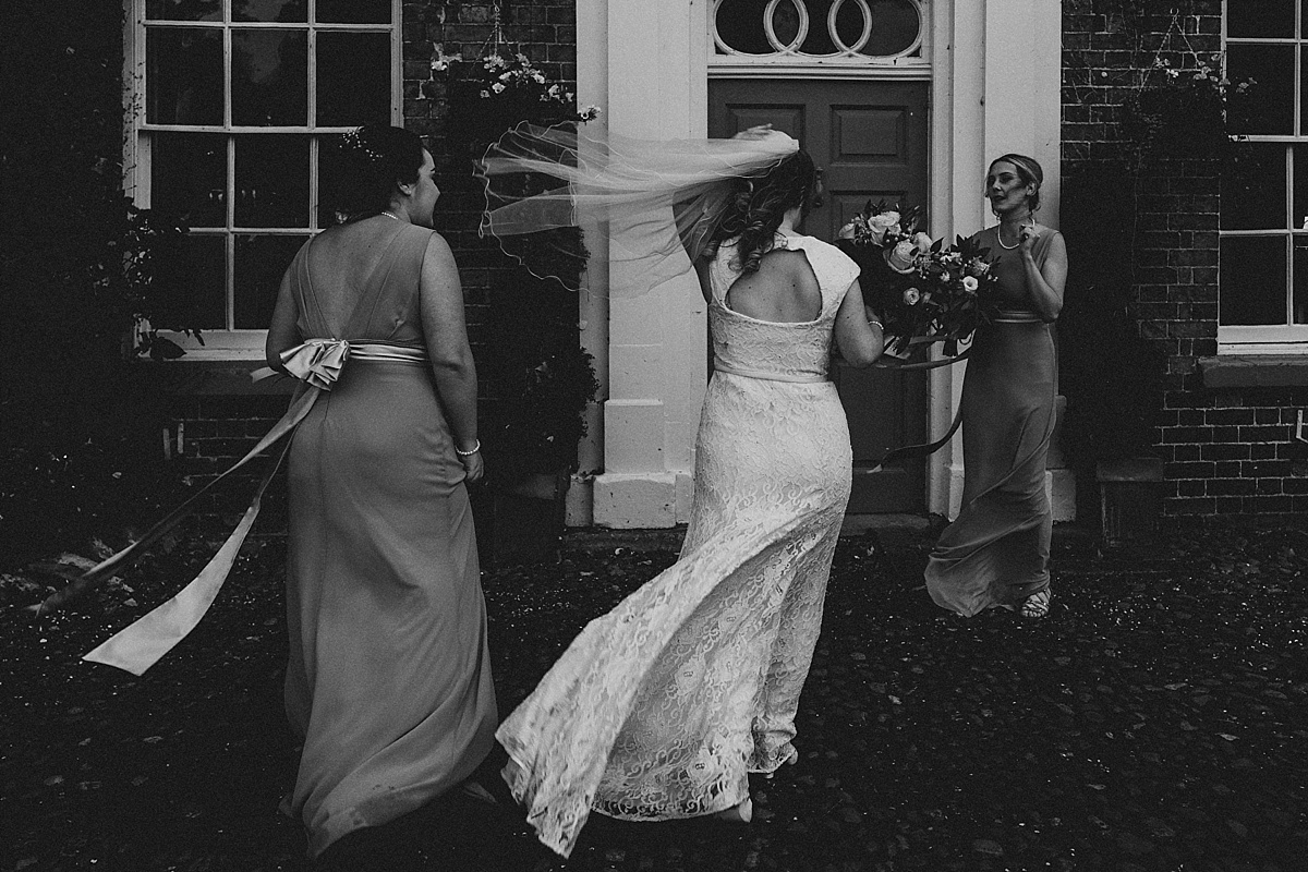 Indie Love Photography_Mytton and Mermaid Hotel, Shropshire_K+A-55