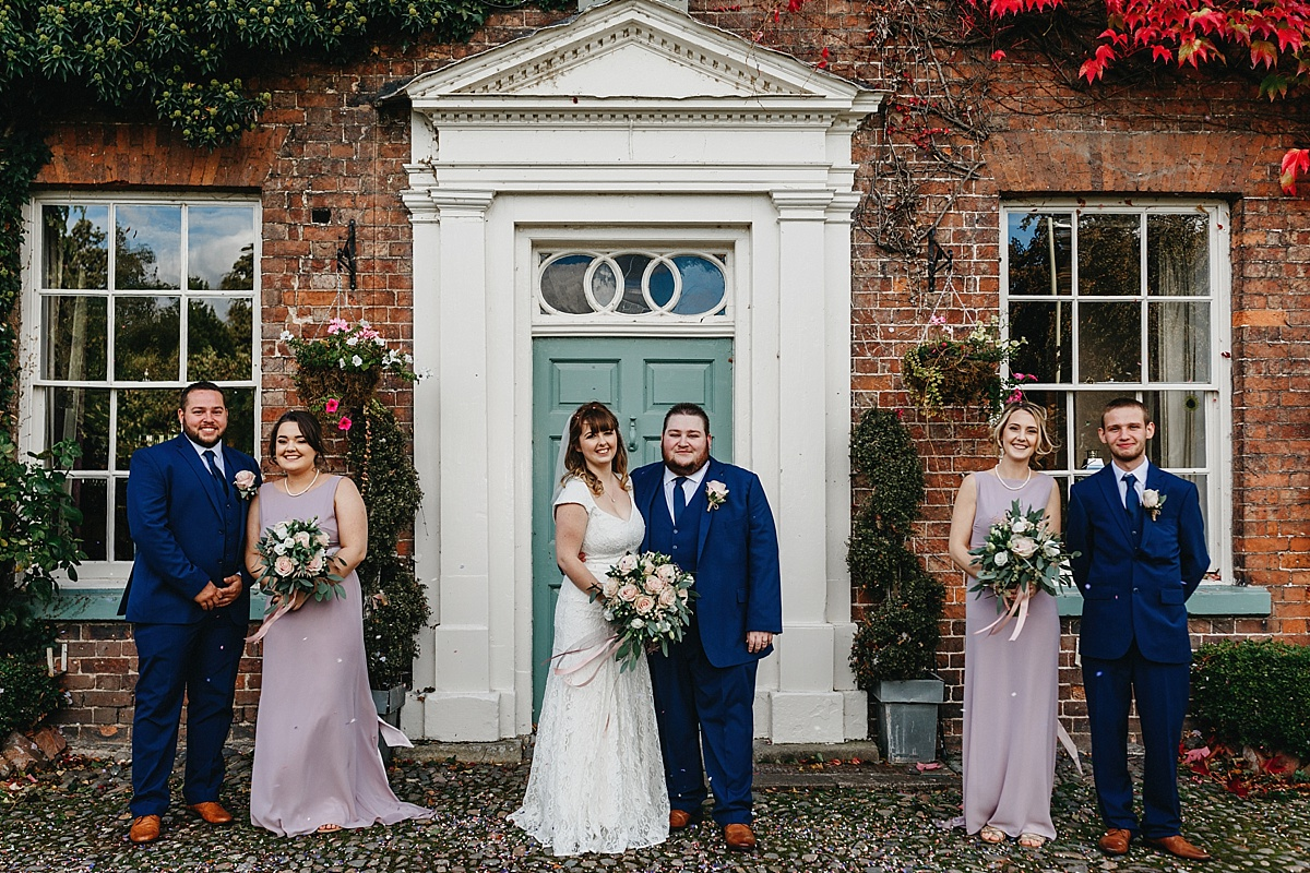 Indie Love Photography_Mytton and Mermaid Hotel, Shropshire_K+A-56